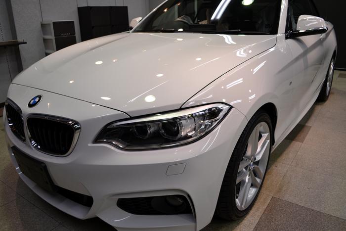 BMW703