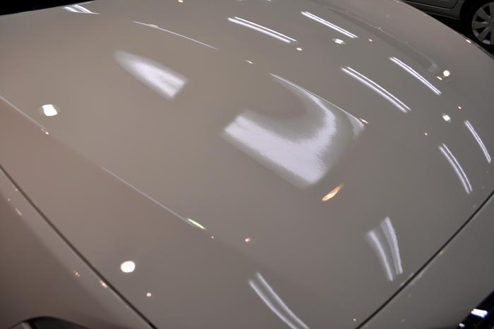 BMW711