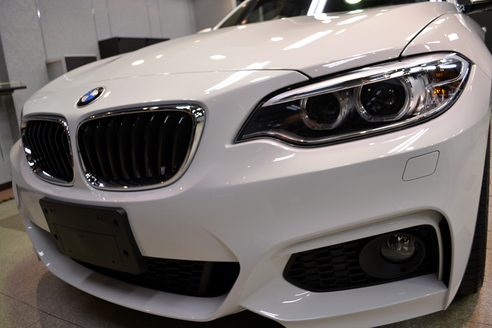 BMW712