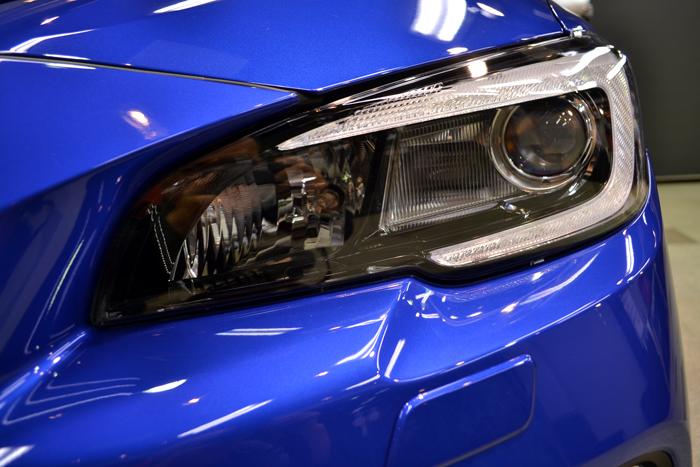 WRC705