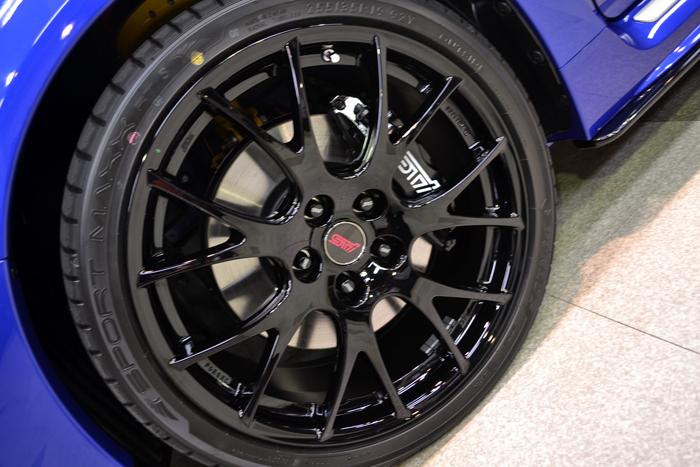 WRC707
