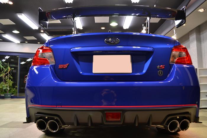 WRC709