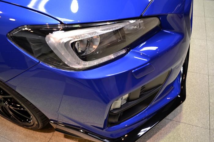 WRC713